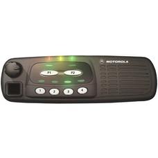 Motorola GM340 mobilofoon VHF-UHF