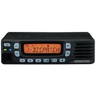 Kenwood TK-8360E UHF mobilofoon