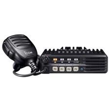 Icom IC-F6012 UHF mobilofoon