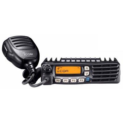 Icom IC-F5022 professionele VHF mobilofoon
