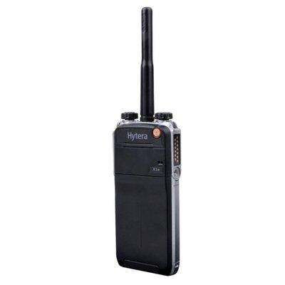 Hytera X1E - Digitale portofoon DMR