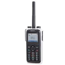 Hytera X1P - Digitale portofoon DMR