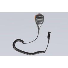 Hytera SM26N1 luidsprekermicrofoon