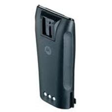 Motorola PMNN4254AR portofoon batterij CP040
