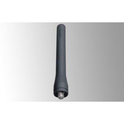 Hytera AN0435H02 UHF GPS-antenne