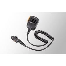 Hytera SM18N4-Ex speaker-mic intrinsiek veilig EX