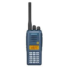 Kenwood NX-330EXE UHF digitale portofoon EX