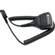 Motorola PMMN4073 Windporting luidsprekermicrofoon