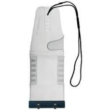 Motorola HLN9985B waterbestendige portofoon tas