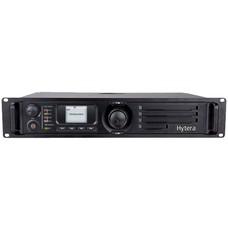Hytera RD985 repeater DMR VHF-UHF