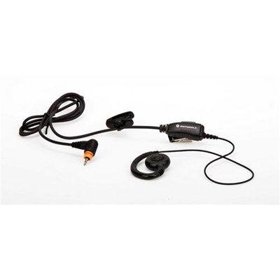 Motorola PMLN5958A - portofoon headset earhook (SL4000)