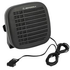 Motorola RSN4001A - External Speaker - 13W