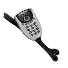 Motorola RMN5127- IMPRES Keypad Microfoon 4-wegs