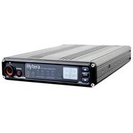 Hytera RD965 digitale repeater DMR VHF-UHF
