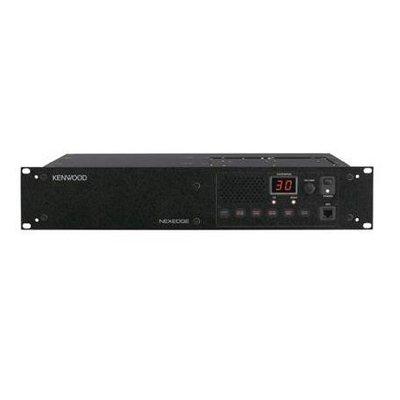 Kenwood NXR-710E VHF NXDN digitale repeater (Nexedge)