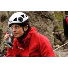 walkie talkies voor wandel en fietstochten