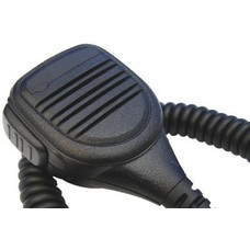 Handmicrofoons
