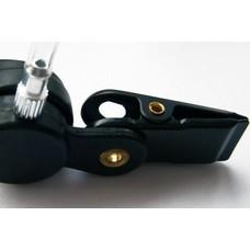 Overige Portofoon accessoires of onderdelen
