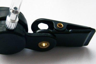 Portofoon,-en accessoire onderdelen