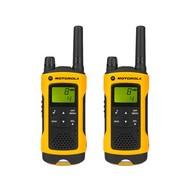Motorola TLKR T80 EXTREME walkie-talkie set
