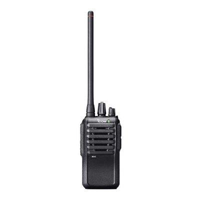 Icom IC-F3002 VHF portofoon