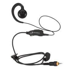 Motorola HKLN4602A
