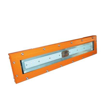 ATEX lamp Zone 1+2 Linear 4500