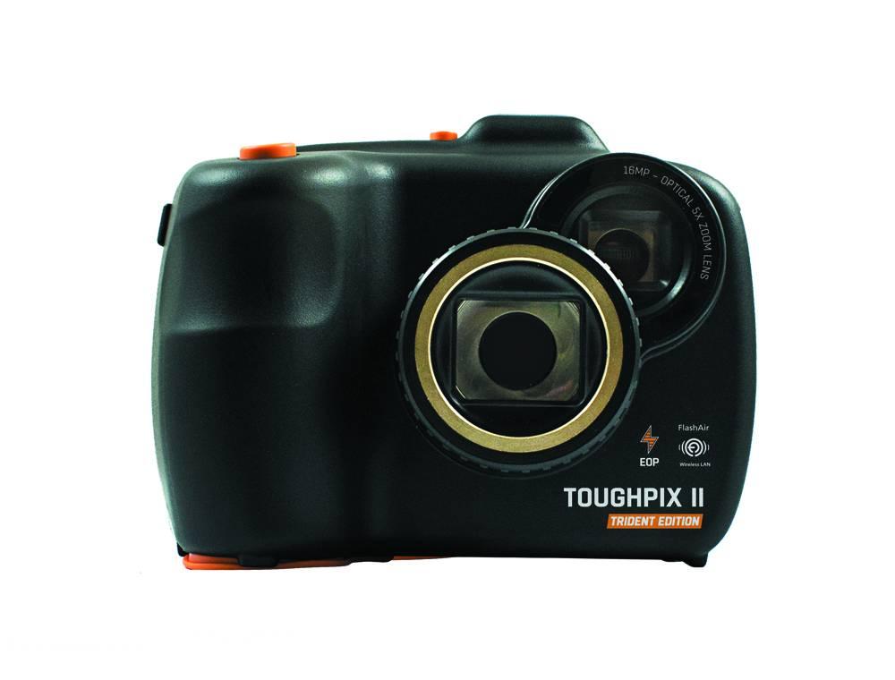 Atex Foto Film Camera Zone 1 Toughpix Ii Exshop Nl