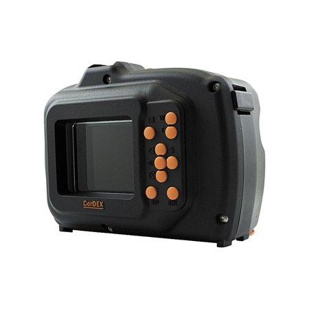 ATEX Foto Film Camera Zone-1 ToughPIX II