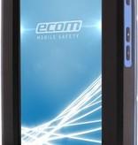 Atex Tablet Tab-Ex® 01 | Zone 1/21 & DIV 1 | E-Com