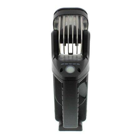 ATEX handschijnwerper SHL 200-Ex Zone 1/21 | E-Com