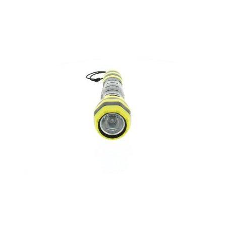 EX zaklamp Lite-Ex® PL30e Zone 0/20 | E-com