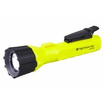 Explosieveilige zaklamp EX125 Zone 0 | NightSearcher
