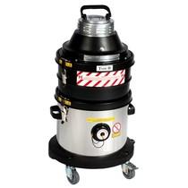 ATEX Stofzuiger Compact 230/20 Zone 22 - HD Industrial