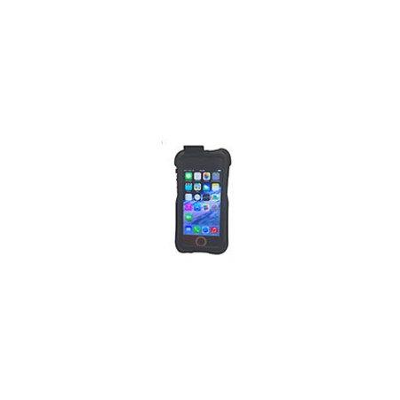 ATEX iPhone 5/5+ Case Zone 2
