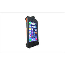 ATEX iPhone 6+/6S+ Case Zone 2