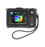 ATEX Digitale Camera Toughpix Digitherm - Cordex