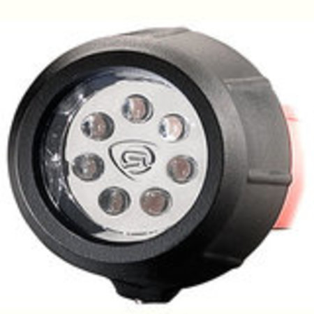 ATEX LED Zaklamp Propolymer 3AA Streamlight Zone O