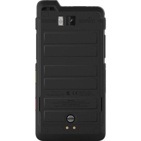 Zone 2&22 ATEX Smartphone - Sonim XP8
