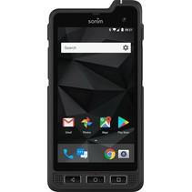 ATEX Smartphone  Sonim XP8 - Zone 2&22