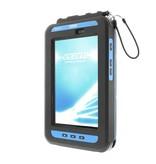 Atex Tablet Tab-Ex® 02 | Zone 1 & DIV 1 | E-Com