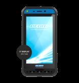 EX Smartphone Smart-Ex® 02 DZ1 Zone 1/21 | E-com