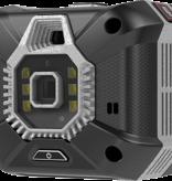 ATEX camera - warmtebeeldcamera Cube 800 - Ecom