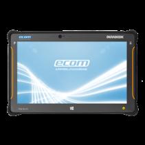 Pad-Ex® 01 P8 DZ2 - Windows Tablet - Zone 2 - Ecom