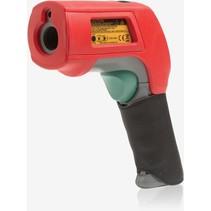 Fluke 568 EX Temperatuurmeter Zone 1 - Ecom