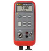 EX  druk kalibrator Fluke 718Ex Zone 0 - Ecom