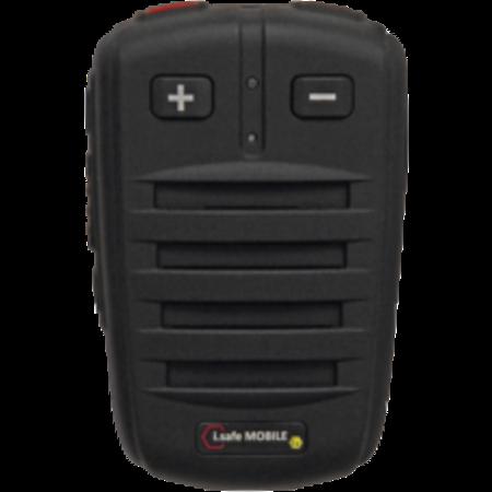 IS-RSM1.1 Draadloze luidspreker Zone 1/22 - iSafe