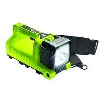 EX  LED Lantaarn 9415Z0  Zone 0 | Peli