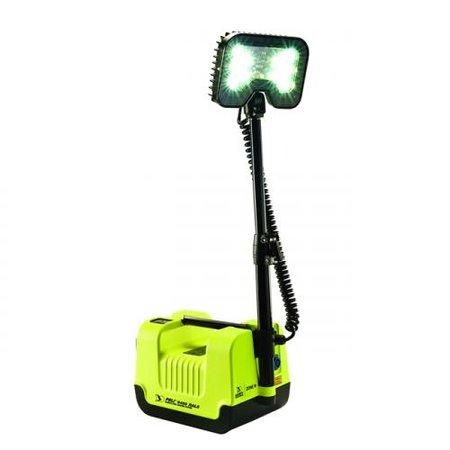 ATEX werklamp  9455Z0 Zone 0 | Peli
