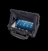 ATEX  case iPad  Mini 5 Zone 2